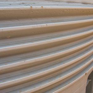 # K 9 7 Ft Standard SXHD  TypocalStandard Bowl Thread