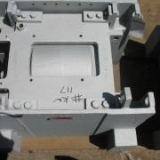 # K 117 Feed Bin Vibrator (2)