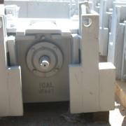 # K 117 Feed Bin Vibrator (3)
