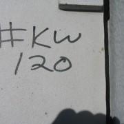 # K 120 Feed Bin Vibrator (1)