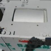 # K 120 Feed Bin Vibrator (2)