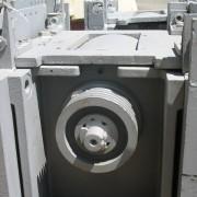 # K 120 Feed Bin Vibrator (4)