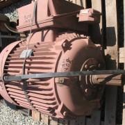 CMG Motor 55KW 2P rame  (3)