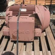 CMG Motor 55KW 2P rame  (4)