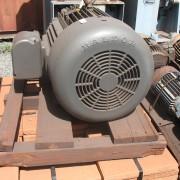 # K 207 Baldor Motor 55KW 2P (3)