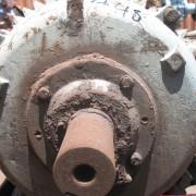 # K 248 CMG 22KW Motor 6 P ( 980 ) (4)