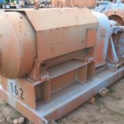 # K 260 6 HP Warman Pump (4)