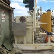 # K 265 60 x 89 Gyratory Lube-Hyd PP Unit  (1)
