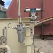 # K 265 60 x 89 Gyratory Lube-Hyd PP Unit  (3)