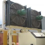 # K 265 60 x 89 Gyratory Lube-Hyd PP Unit  (4)