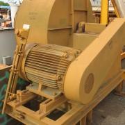 # K 362 CSI Blower Fan 75KW Motor 4P  50 Hz  (1)