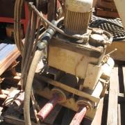 # K 385 Hyd PP CVR Impactor  (1)