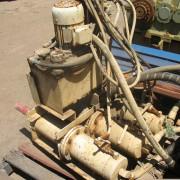 # K 385 Hyd PP CVR Impactor  (4)