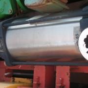# K 396 Grundfos Pump 18.5KW 2P Lh 207 Mts  (1)