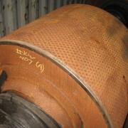 # K 407 A & B Refurb Rolls  Humboldt RP 140-100   (2)