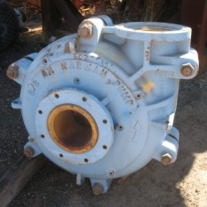 # K 409 Warman Pump 8-6  AH (4)