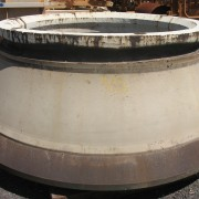 # K 426 MP 1000 Bowl Liner Fine  (1)