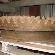 # K 475 42 x 65 Gyratory Gear ( 53  Teeth ) (1) - Copy