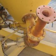 # K 516 Inline Pressure Jig Assembly JPG (4)