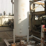 # K 578 CSI Fab With Stalker Pump Assy  Type 50SHL  cc Motor Weg 7,5KW 2 P 2960 Rpm (1)