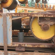 # K 583 Stock Piler CV LP 16-90  (1)