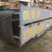 # K 583 Stock Piler CV LP 16-90  (2)