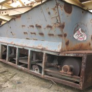 # K 583 Stock Piler CV LP 16-90  (3)