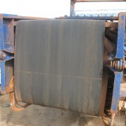 # K 590 Edge Cv Stacker Unit TS80 Ser No 10TS8048039  TS01 Yr 2010 (5)
