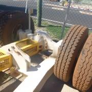# K 646 Stk Bogey Rossi MRC 2I 160 UO2A Rat 154-1 C Sfts 1550 Series Tyres 10.00 R20JPG (3)