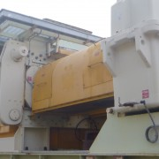 # K 672 HPGR Rolls 1000KW Motor 4P Flenfer Sond 900 G Box New Tyres  T Put Approx 800TPH  (1 (9)