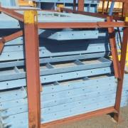 HPGR Type 24-7-8 Unused Stored Kwinana Yr Approx 2010   B631 (13)