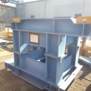 HPGR Type 24-7-8 Unused Stored Kwinana Yr Approx 2010   B631 (17)