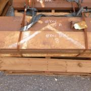 # K 685 C Rapids Toggle Beams & Seats A B C D  (1)