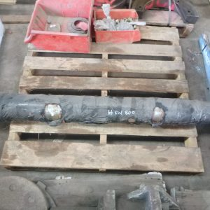 # K 800 42 x 65 Countershaft