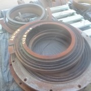 # K 823 HBI Rolls Stripped No Couplings (1 (5)