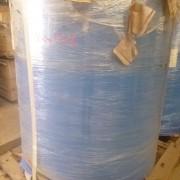 # K 826 HPGR Rolls RPSR  15-140-160 Size  (6)