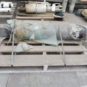 # K 842 Hydroil Ram  Hyd Sol  Ref Job No 0105  CJ 11866    HPGRs-Mobs (5)