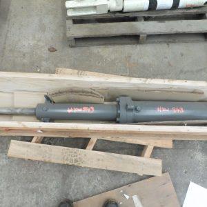 # K 843 Sandvik Splitter Ram  Item 55160950 (3)