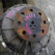 # K 1001 F Coupling Size 480 CD-R-X (3)