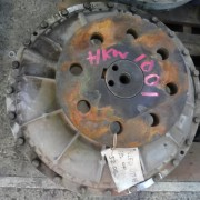 # K 1001 F Coupling Size 480 CD-R-X (4)