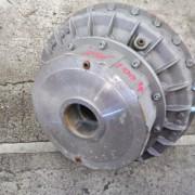 # K 1004 Fluid Coupling  Size 17  1995FAHH000   25-1 (3)