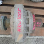 # K 1005 Turbostart F-Coupling Size 370 CD-R-X    No 083075JPG (1)