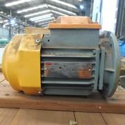 # K 1011 ABB 0-37KW Motor 415V 50Hz 1410RPM  (2)