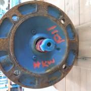 # K 1011 ABB 0-37KW Motor 415V 50Hz 1410RPM  (4)