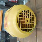 # K 1011 ABB 0-37KW Motor 415V 50Hz 1410RPM  (5)