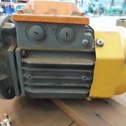 # K 1011 ABB 0-37KW Motor 415V 50Hz 1410RPM  (6)