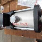 # K 1012 G Fos Assy A 97521454  P1  1211 (1)