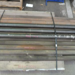 # K 1014 Screen Shafts D & I  (1)
