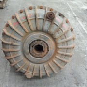 # K 1021 Westcar F Coupling Type 75P  DCF  (1)