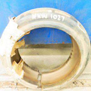 # K 1027 Fenaflex Tyre F 220(1)
